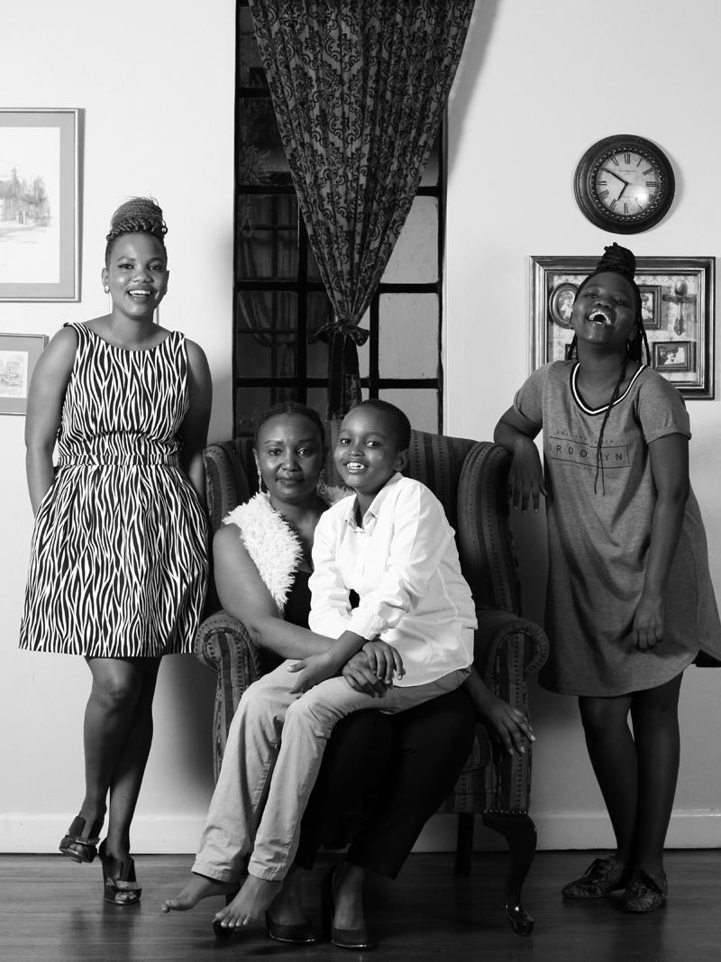 Nairobi Family Photographers-Nairobi Kenya Family Portraits-Kenya Portraiture Family Photographer-Best Family Photography in Nairobi Kenya-Kenya Best Family Portraiture Photographers-Family Photos Kenya-Nairo