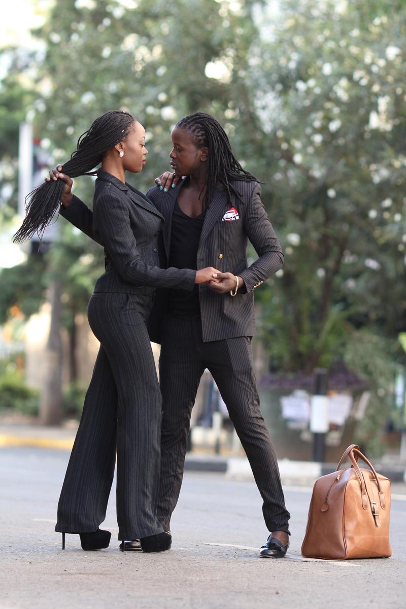 NAIROBI-STREET FASHION-PHOTOGRAPHERS-ANTONY-TRIVET-PHOTOGRAPHY Top Kenya Fashion Photographers-Best Nairobi Fashion Photographers-Nairobi Fashion Photographers-Best Kenyan Portraiture Photographers-Nairobi Portraiture Photographers-Antony Trivet