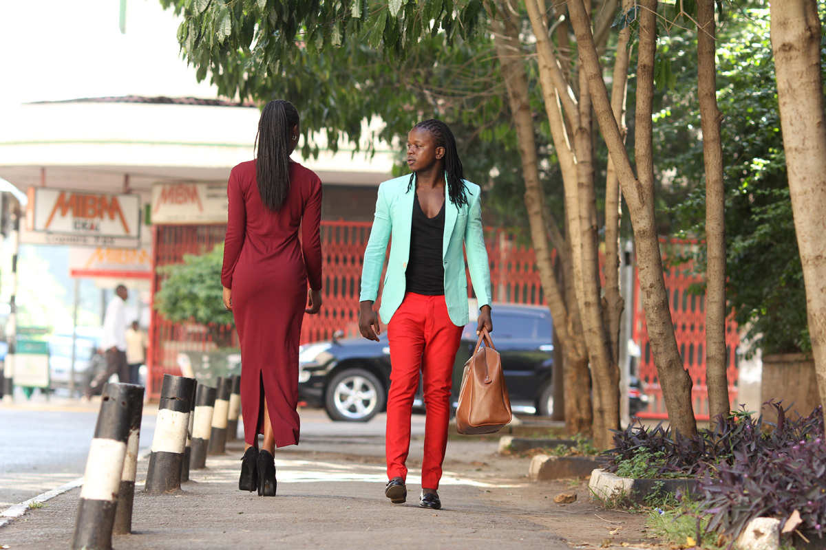Nairobi Kenya Street Fashion Photography | Adigo Digo   Top Kenya Fashion Photographers-Best Nairobi Fashion Photographers-Nairobi Fashion Photographers-Best Kenyan Portraiture Photographers-Nairobi Portraiture Photographers-Antony Trivet