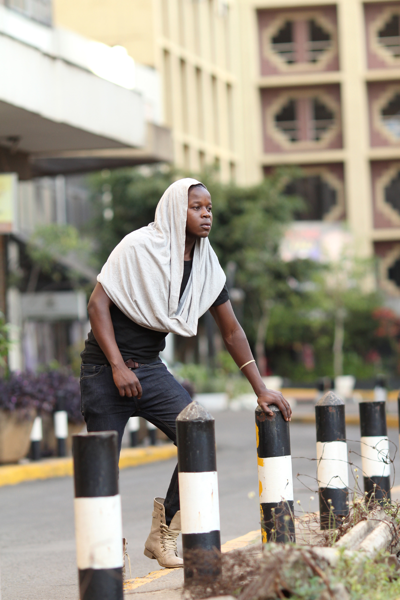 NAIROBI-STREET FASHION-PHOTOGRAPHERS-ANTONY-TRIVET-PHOTOGRAPHY Top Kenya Fashion Photographers-Best Nairobi Fashion Photographers-Nairobi Fashion Photographers-Best Kenyan Portraiture Photographers-Nairobi Portraiture Photographers-Antony Trivet