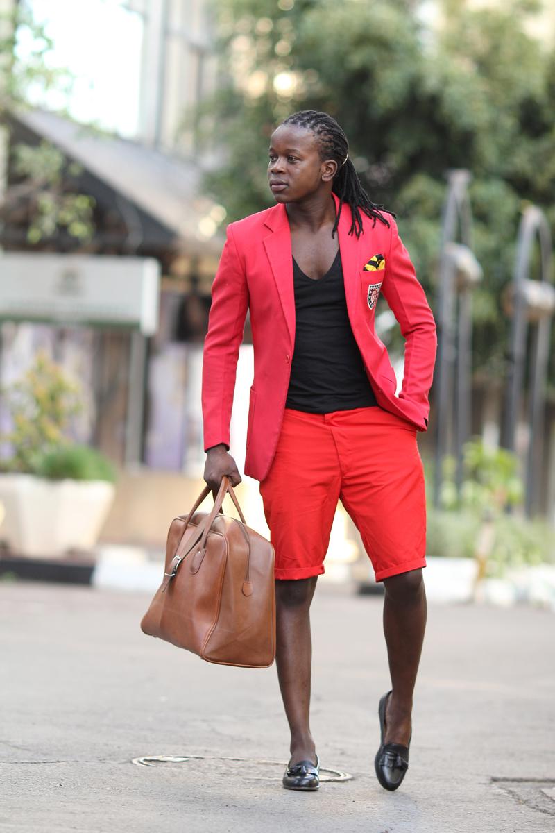 NAIROBI-STREET FASHION-PHOTOGRAPHERS-ANTONY-TRIVET-PHOTOGRAPHY (Top Kenya Fashion Photographers-Best Nairobi Fashion Photographers-Nairobi Fashion Photographers-Best Kenyan Portraiture Photographers-Nairobi Portraiture Photographers-Antony Trivet