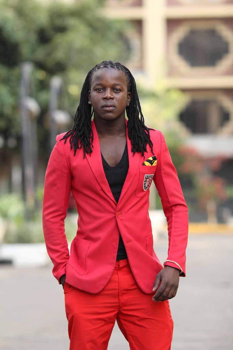 NAIROBI-STREET FASHION-PHOTOGRAPHERS-ANTONY-TRIVET-PHOTO      Top Kenya Fashion Photographers-Best Nairobi Fashion Photographers-Nairobi Fashion Photographers-Best Kenyan Portraiture Photographers-Nairobi Portraiture Photographers-Antony TrivetGRAPHY (4)