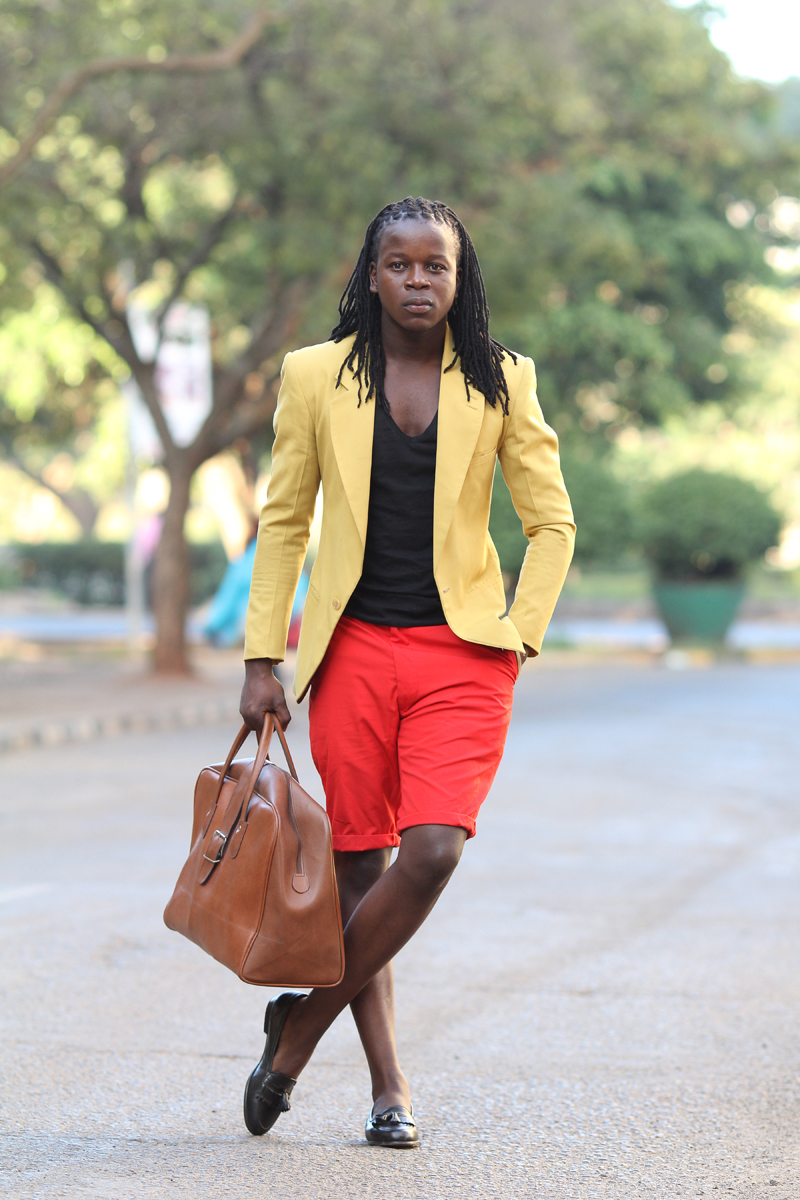 NAIROBI-STREET FASHION-PHOTOGRAPHERS-ANTONY-TRIVET-PHOTOGRAPHYv