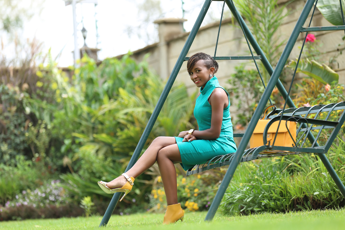 Nairobi Kenya Street Fashion Photographers | Urban Shoes Top Kenya Fashion Photographers-Best Nairobi Fashion Photographers-Nairobi Fashion Photographers-Best Kenyan Portraiture Photographers-Nairobi Portraiture Photographers-Antony Trivet