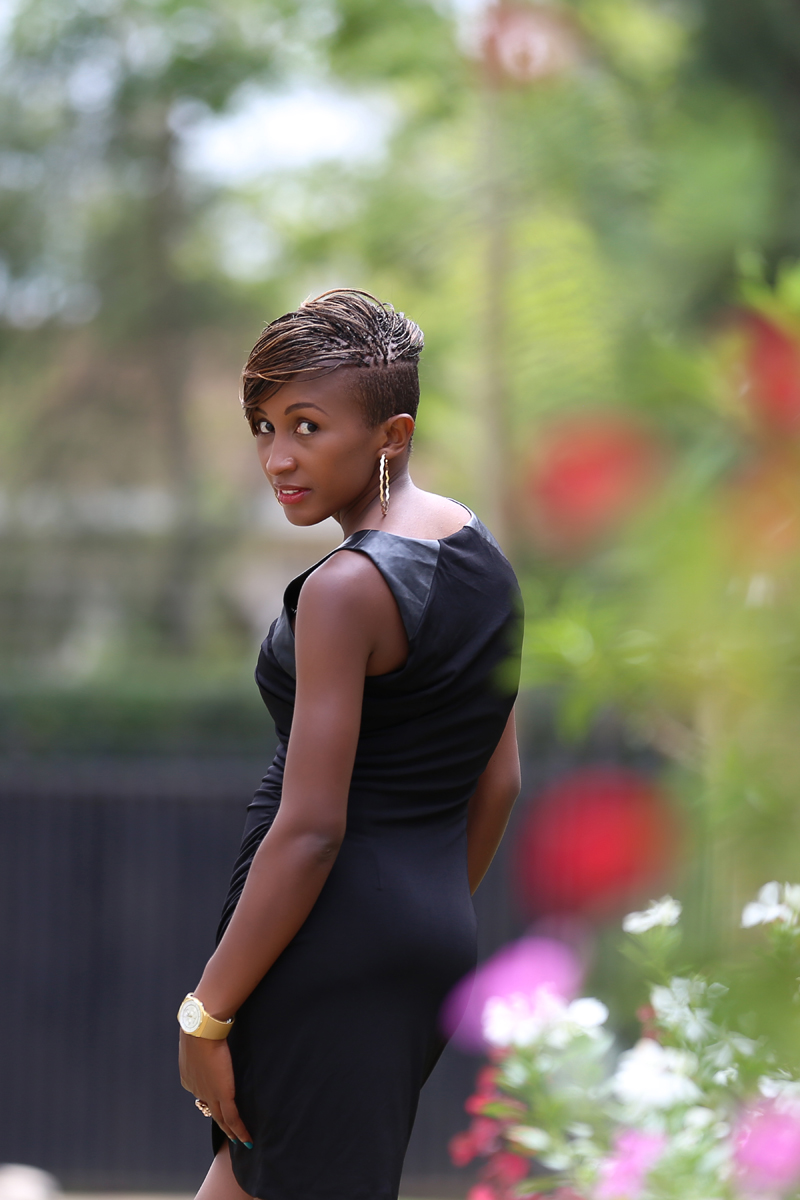 NAIROBI_KENYA_FASHION_PHOTOGRAPHERS_ANTONY_TRIVET_PHOTOGRAPHY_URBAN_SHOES_KENYA Top Kenya Fashion Photographers-Best Nairobi Fashion Photographers-Nairobi Fashion Photographers-Best Kenyan Portraiture Photographers-Nairobi Portraiture Photographers-Antony Trivet