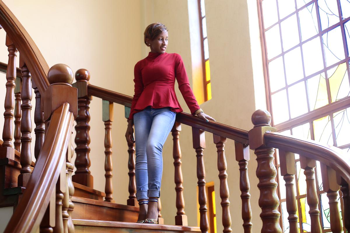 NAIROBI_KENYA_FASHION_PHOTOGRAPHERS_ANTONY_TRIVET_PHOTOGRAPHY_URBAN_SHOES_KENYATop Kenya Fashion Photographers-Best Nairobi Fashion Photographers-Nairobi Fashion Photographers-Best Kenyan Portraiture Photographers-Nairobi Portraiture Photographers-Antony Trivet