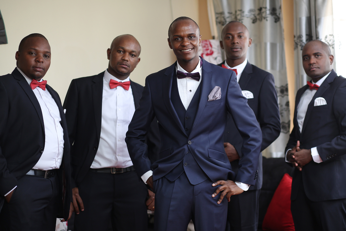 NAIROBI_KENYA_WEDDING_PHOTOGRAPHERS_ANTONY_TRIVET_PHOTOGRAPHY (Dari-Best Nairobi Weddings –Top Kenyan Wedding Photographers – Top Kenyan Weddings –Top Nairobi Wedding Photographers –Best Kenyan Wedding Photographers –Best Nairobi Wedding Photography