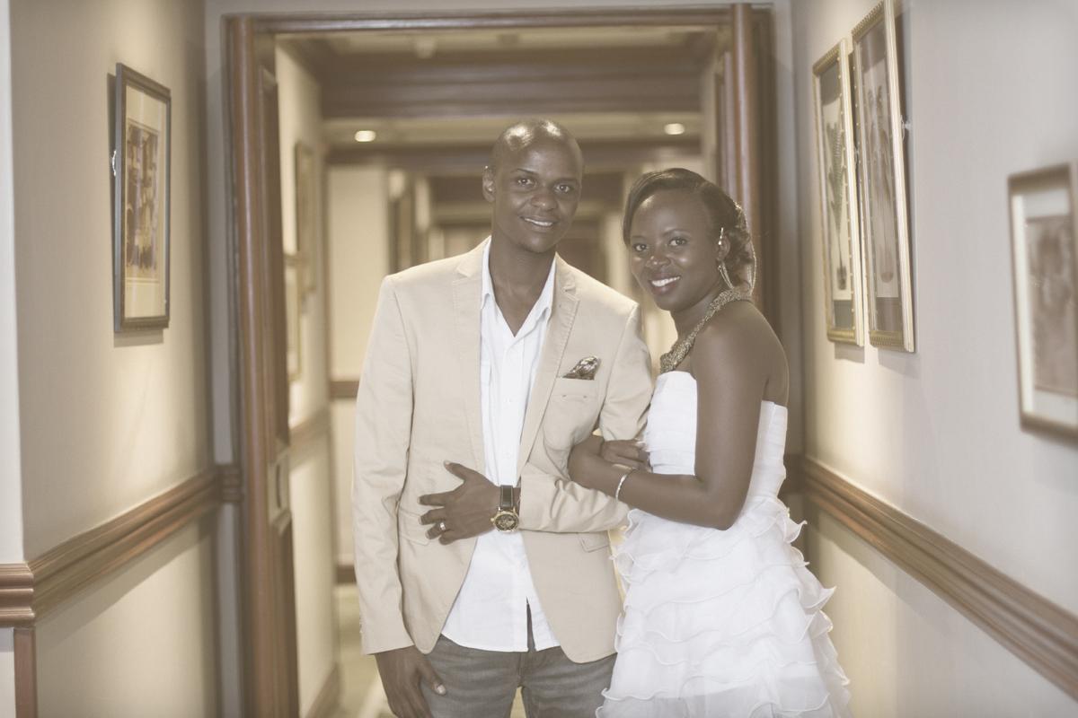 NAIROBI_KENYA_Dari-Best Nairobi Weddings –Top Kenyan Wedding Photographers – Top Kenyan Weddings –Top Nairobi Wedding Photographers –Best Kenyan Wedding Photographers –Best Nairobi Wedding Photography WEDDING_PHOTOGRAPHERS_ANTONY_TRIVET_PHOTOGRAPHY (101)