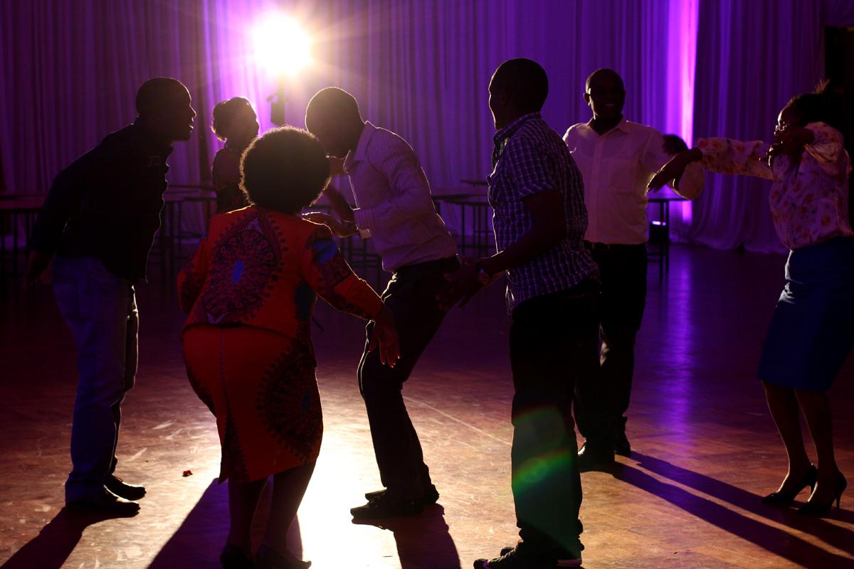 NAIROBI_KENYA_WEDDING_PHOTOGRAPHERS_Dari-Best Nairobi Weddings –Top Kenyan Wedding Photographers – Top Kenyan Weddings –Top Nairobi Wedding Photographers –Best Kenyan Wedding Photographers –Best Nairobi Wedding Photography ANTONY_TRIVET_PHOTOGRAPHY (102)