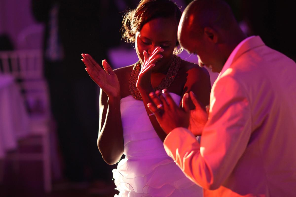NAIROBI_KENYA_WEDDING_PHOTOGRAPHERS_Dari-Best Nairobi Weddings –Top Kenyan Wedding Photographers – Top Kenyan Weddings –Top Nairobi Wedding Photographers –Best Kenyan Wedding Photographers –Best Nairobi Wedding Photography ANTONY_TRIVET_PHOTOGRAPHY (103)