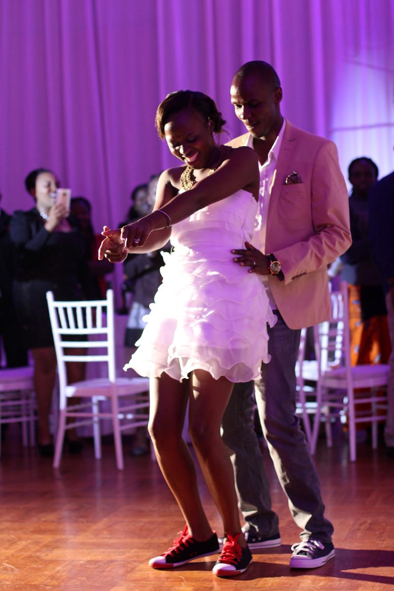 NAIROBI_KENYA_WEDDING_PHOTOGRAPHERS_Dari-Best Nairobi Weddings –Top Kenyan Wedding Photographers – Top Kenyan Weddings –Top Nairobi Wedding Photographers –Best Kenyan Wedding Photographers –Best Nairobi Wedding Photography ANTONY_TRIVET_PHOTOGRAPHY (104)