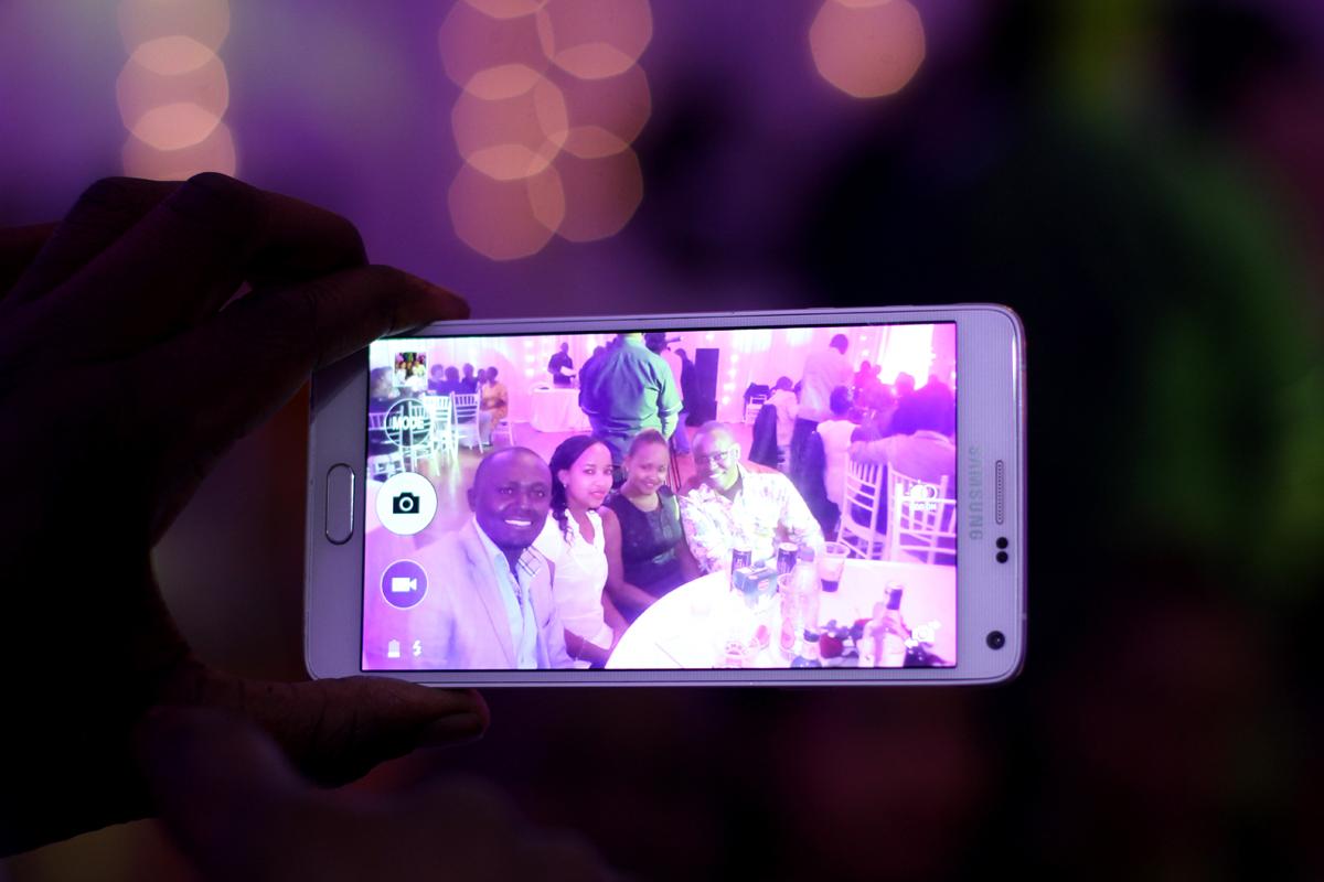 NAIROBI_KENYA_WEDDING_PHOTOGRAPHERS_Dari-Best Nairobi Weddings –Top Kenyan Wedding Photographers – Top Kenyan Weddings –Top Nairobi Wedding Photographers –Best Kenyan Wedding Photographers –Best Nairobi Wedding Photography ANTONY_TRIVET_PHOTOGRAPHY (105)