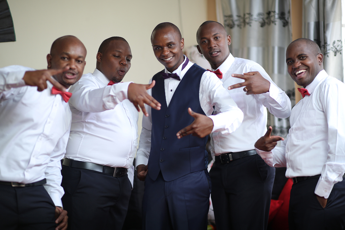 NAIROBI_KENYA_WEDDING_PHOTOGRAPHERS_ANTONY_TRIVET_PHOTOGRAPHY Dari-Best Nairobi Weddings –Top Kenyan Wedding Photographers – Top Kenyan Weddings –Top Nairobi Wedding Photographers –Best Kenyan Wedding Photographers –Best Nairobi Wedding Photography )