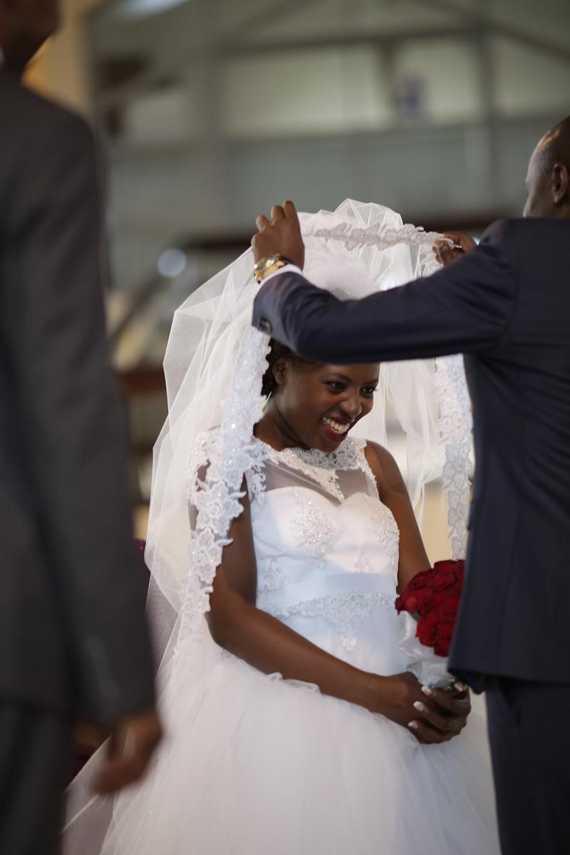 NAIROBI_KENYA_WEDDING_PHOTOGRAPHERS_ANTONY_TRIVET_PHOTOGRAPHY Dari-Best Nairobi Weddings –Top Kenyan Wedding Photographers – Top Kenyan Weddings –Top Nairobi Wedding Photographers –Best Kenyan Wedding Photographers –Best Nairobi Wedding Photography