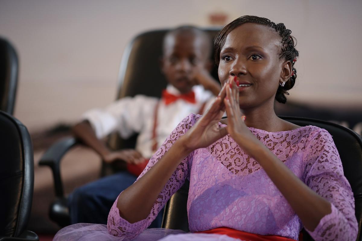 NAIROBI_KENYA_WEDDING_PHOTOGRAPHERS_ANTONY_TRIVET_PHOTOGRAPHYDari-Best Nairobi Weddings –Top Kenyan Wedding Photographers – Top Kenyan Weddings –Top Nairobi Wedding Photographers –Best Kenyan Wedding Photographers –Best Nairobi Wedding Photography )