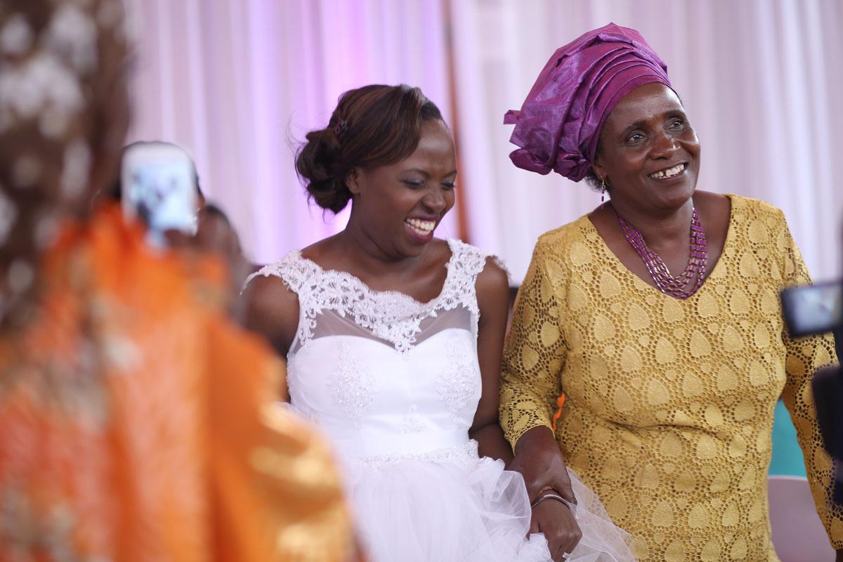NAIROBI_KENYA_WEDDING_PHOTOGRAPHERS_Dari-Best Nairobi Weddings –Top Kenyan Wedding Photographers – Top Kenyan Weddings –Top Nairobi Wedding Photographers –Best Kenyan Wedding Photographers –Best Nairobi Wedding Photography ANTONY_TRIVET_PHOTOGRAPHY (2)