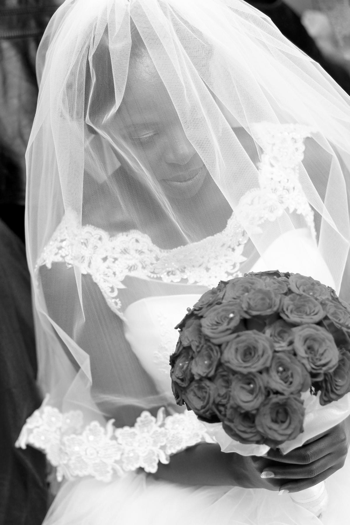 NAIROBI_KENYA_WEDDING_PHOTOGRAPHERS_ANTONY_TRIVET_PHOTOGRAPHYDari-Best Nairobi Weddings –Top Kenyan Wedding Photographers – Top Kenyan Weddings –Top Nairobi Wedding Photographers –Best Kenyan Wedding Photographers –Best Nairobi Wedding Photography