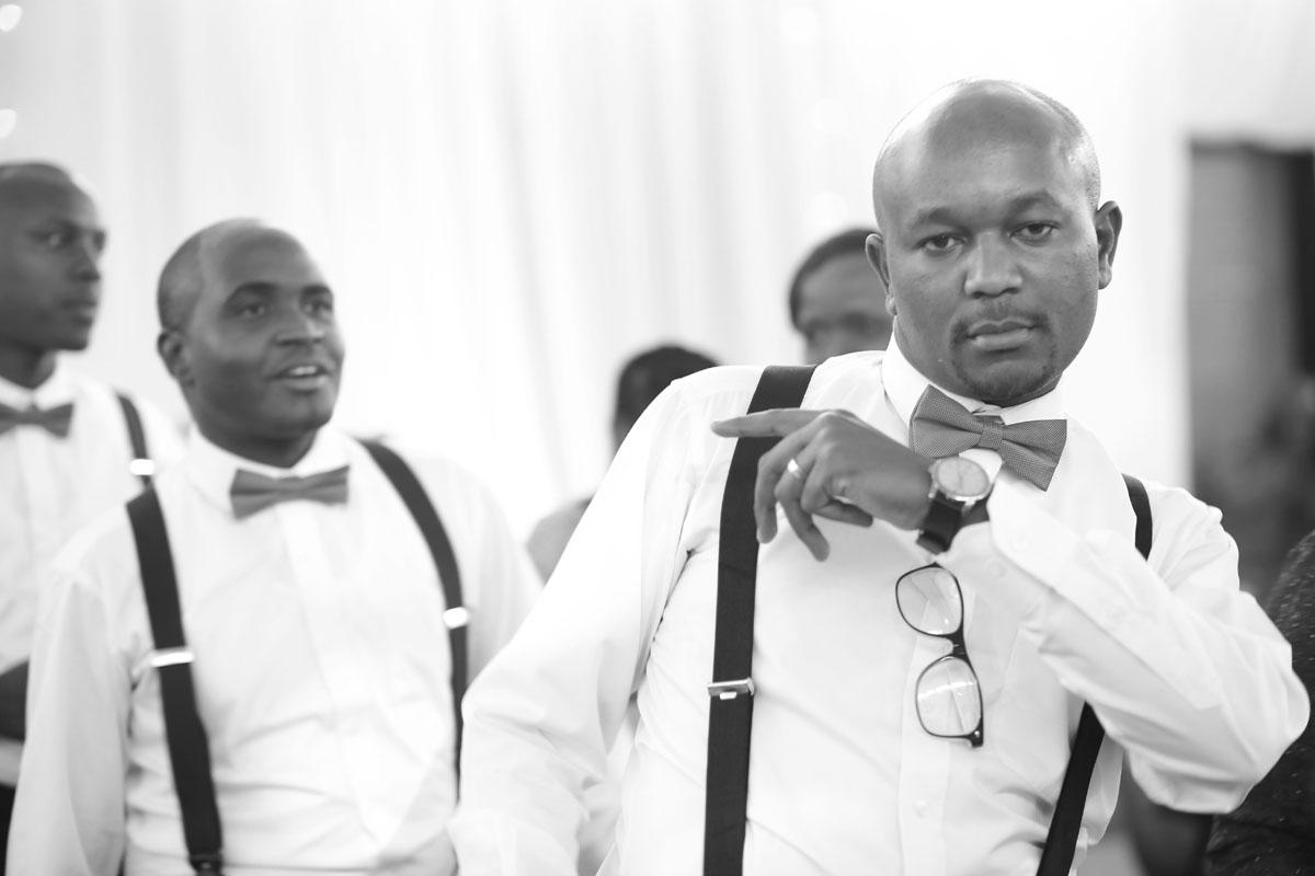 NAIROBI_KENYA_WEDDING_PHOTOGRAPHERS_Dari-Best Nairobi Weddings –Top Kenyan Wedding Photographers – Top Kenyan Weddings –Top Nairobi Wedding Photographers –Best Kenyan Wedding Photographers –Best Nairobi Wedding Photography ANTONY_TRIVET_PHOTOGRAPHY (3)