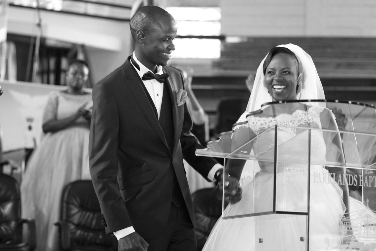 NAIROBI_KENYA_WEDDING_PHOTOGRAPHERS_ANTONY_TRIVET_PHOTOGRAPHY (Dari-Best Nairobi Weddings –Top Kenyan Wedding Photographers – Top Kenyan Weddings –Top Nairobi Wedding Photographers –Best Kenyan Wedding Photographers –Best Nairobi Wedding Photography )
