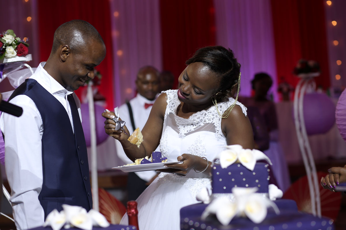 NAIROBI_KENYA_WEDDING_PHOTOGRAPHERS_Dari-Best Nairobi Weddings –Top Kenyan Wedding Photographers – Top Kenyan Weddings –Top Nairobi Wedding Photographers –Best Kenyan Wedding Photographers –Best Nairobi Wedding Photography ANTONY_TRIVET_PHOTOGRAPHY (5)