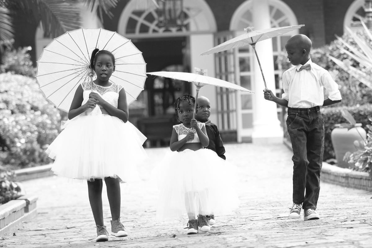 Nairobi wedding Photographers-Nairobi Weddings-Nairobi Wedding Photography-Kenya Wedding Photographers-Top Kenya Wedding Photography-Nairobi kenya Best Wedding Photographers-Antony Trivet Creative Kenya Weds