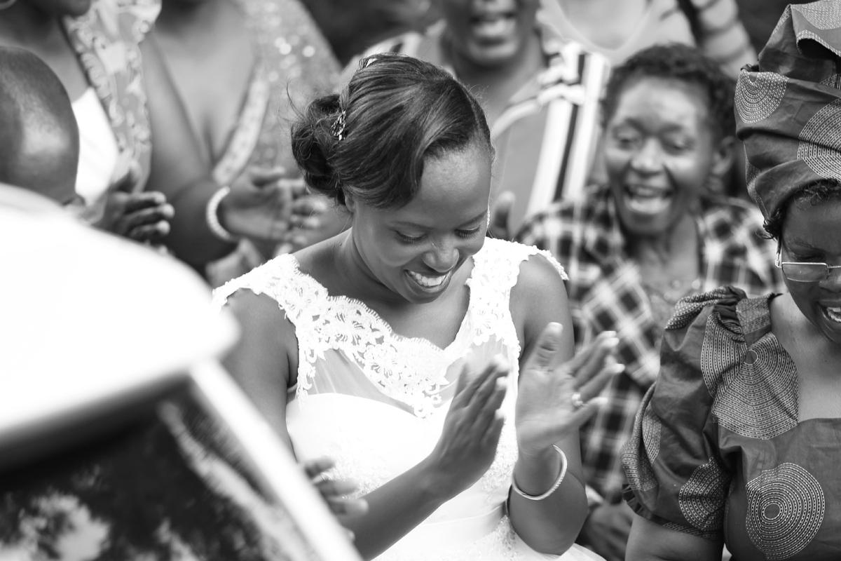 NAIROBI_KENYA_WEDDING_PHOTOGRAPHERS_ Dari-Best Nairobi Weddings –Top Kenyan Wedding Photographers – Top Kenyan Weddings –Top Nairobi Wedding Photographers –Best Kenyan Wedding Photographers –Best Nairobi Wedding Photography ANTONY_TRIVET_PHOTOGRAPHY (71)