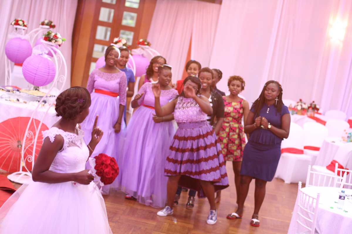 Nairobi Kenya Wedding Photographers | Christine and Dennis Dari-Best Nairobi Weddings –Top Kenyan Wedding Photographers – Top Kenyan Weddings –Top Nairobi Wedding Photographers –Best Kenyan Wedding Photographers –Best Nairobi Wedding Photography