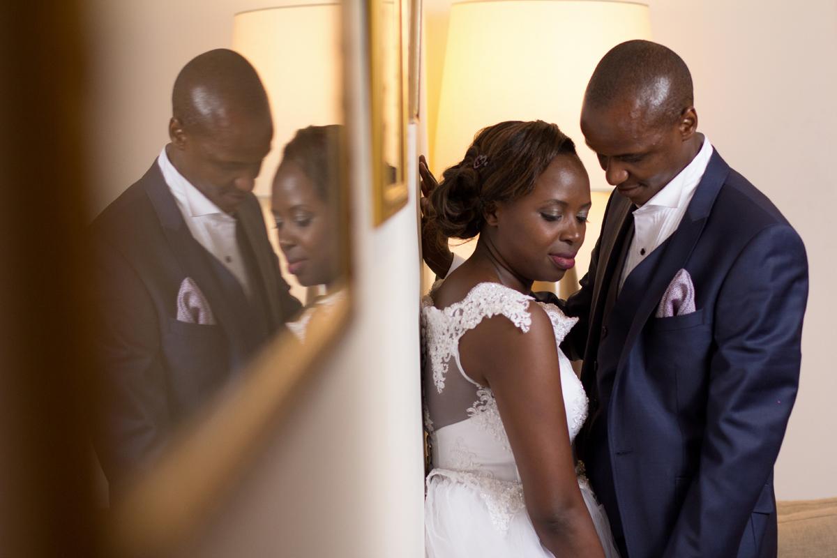 Kenyan Weddings – Nairobi Wedding Photographers – Kenyan Wedding Photographers-Mombasa Weddings-ANTONY TRIVET PHOTOGRAPHY Dari-Best Nairobi Weddings –Top Kenyan Wedding Photographers – Top Kenyan Weddings –Top Nairobi Wedding Photographers –Best Kenyan Wedding Photographers –Best Nairobi Wedding Photography