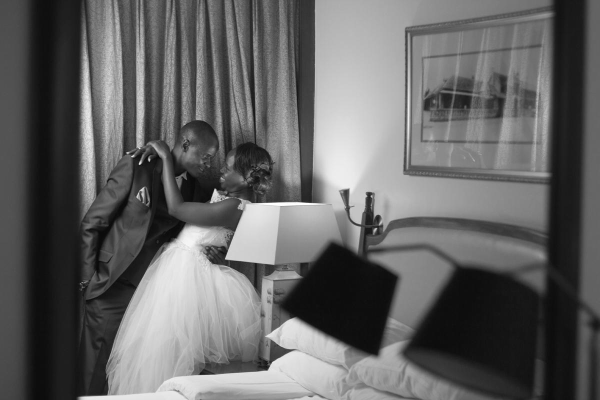 Kenyan Weddings – Nairobi Wedding Photographers – Kenyan Wedding Photographers-Mombasa Weddings-ANTONY TRIVET PHOTOGRAPHY