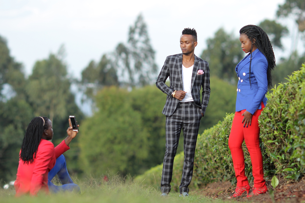 Street Fashion Photography | Adigo Digo | Maureen Nyambura | Fabbs Ohh My    Top Kenya Fashion Photographers-Best Nairobi Fashion Photographers-Nairobi Fashion Photographers-Best Kenyan Portraiture Photographers-Nairobi Portraiture Photographers-Antony Trivet
