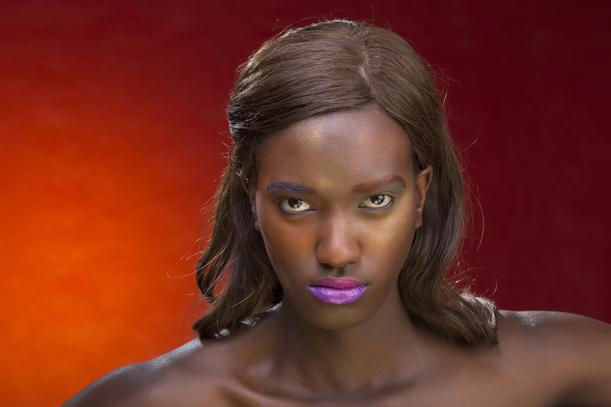 Fashion Nairobi Kenya Photographer | Modi Modes     Top Kenya Fashion Photographers-Best Nairobi Fashion Photographers-Nairobi Fashion Photographers-Best Kenyan Portraiture Photographers-Nairobi Portraiture Photographers-Antony Trivet