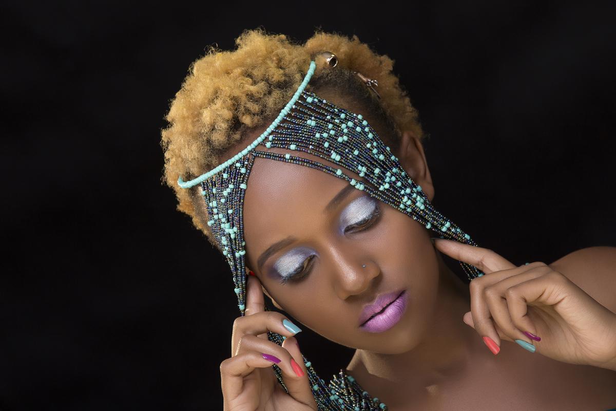 Kenya Portraits Photographer-Best Portraiture Photos Kenya-Top Nairobi Weddings – Kenya Portraiture Photographers – Kenyan Fashion Photographer – Nairobi Wedding Photographers – Kenyan Wedding Photographers