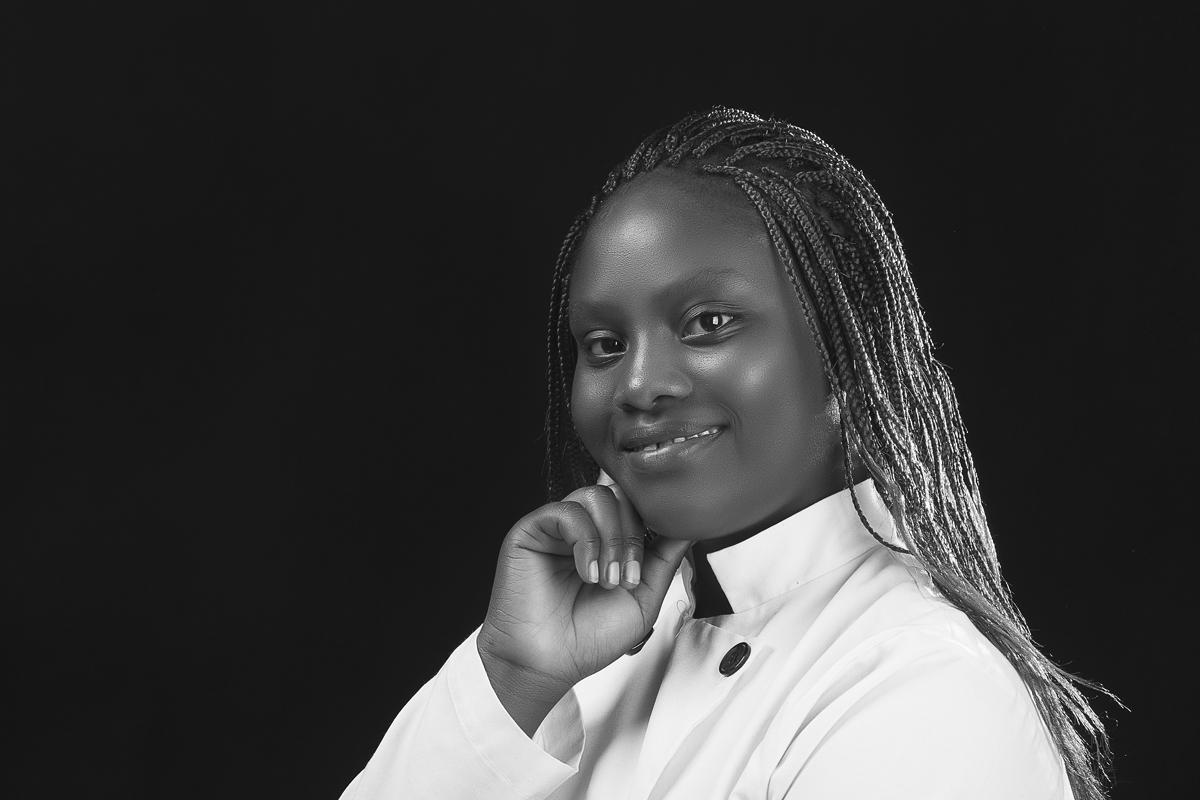 Nairobi Lifestyle Content Creators