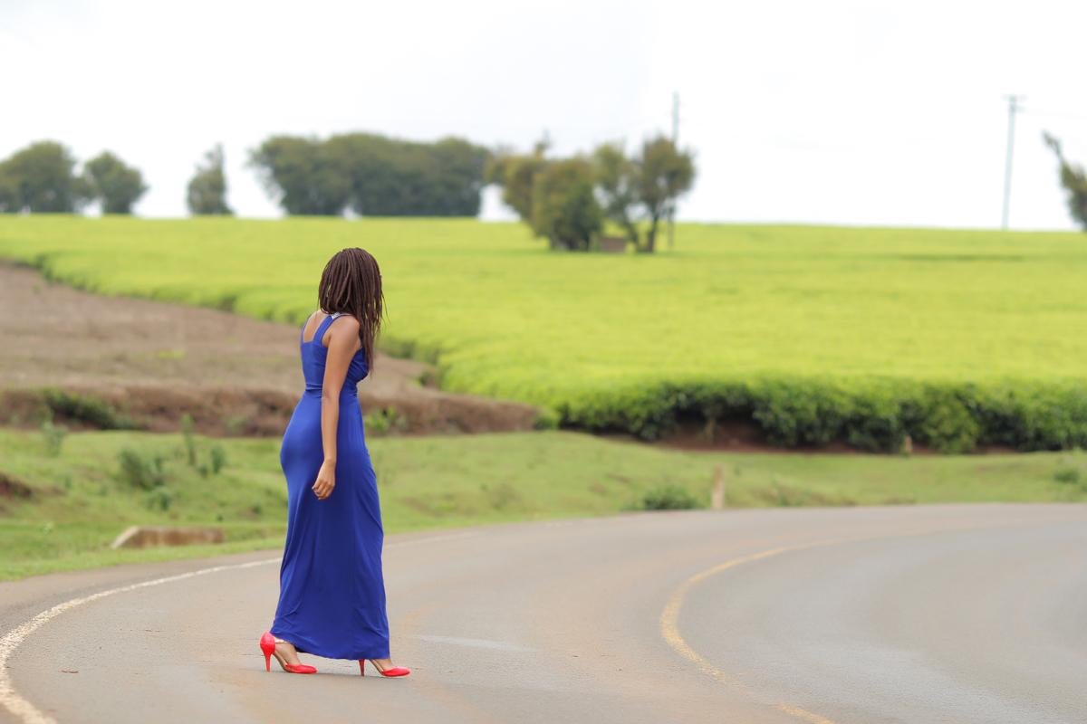 Kenya Travel Tips-Kenya Safari Travel Blog-Kenya Tazania Travel Blog-Travelstart Kenya Travel Blog-Kenya Travel Blog-Kenya Travel Photography-Kenya Fashion Photographers-Portraiture Photographers-Kenya Fashio