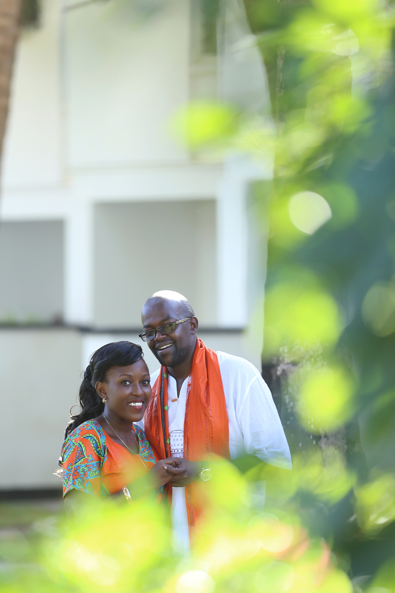 Mombasa Milele Beach Hotel Wedding –Mombasa Kenya Weddings – Kenyan Weddings – Nairobi Wedding Photographers – Kenyan Wedding Photographers-Wedding Photographers Mombasa kenya- Dari-Best Nairobi Weddings –Top Kenyan Wedding Photographers – Top Kenyan Weddings –Top Nairobi Wedding Photographers –Best Kenyan Wedding Photographers –Best Nairobi Wedding Photography Milele Beach Mombasa Kenya-Mombasa