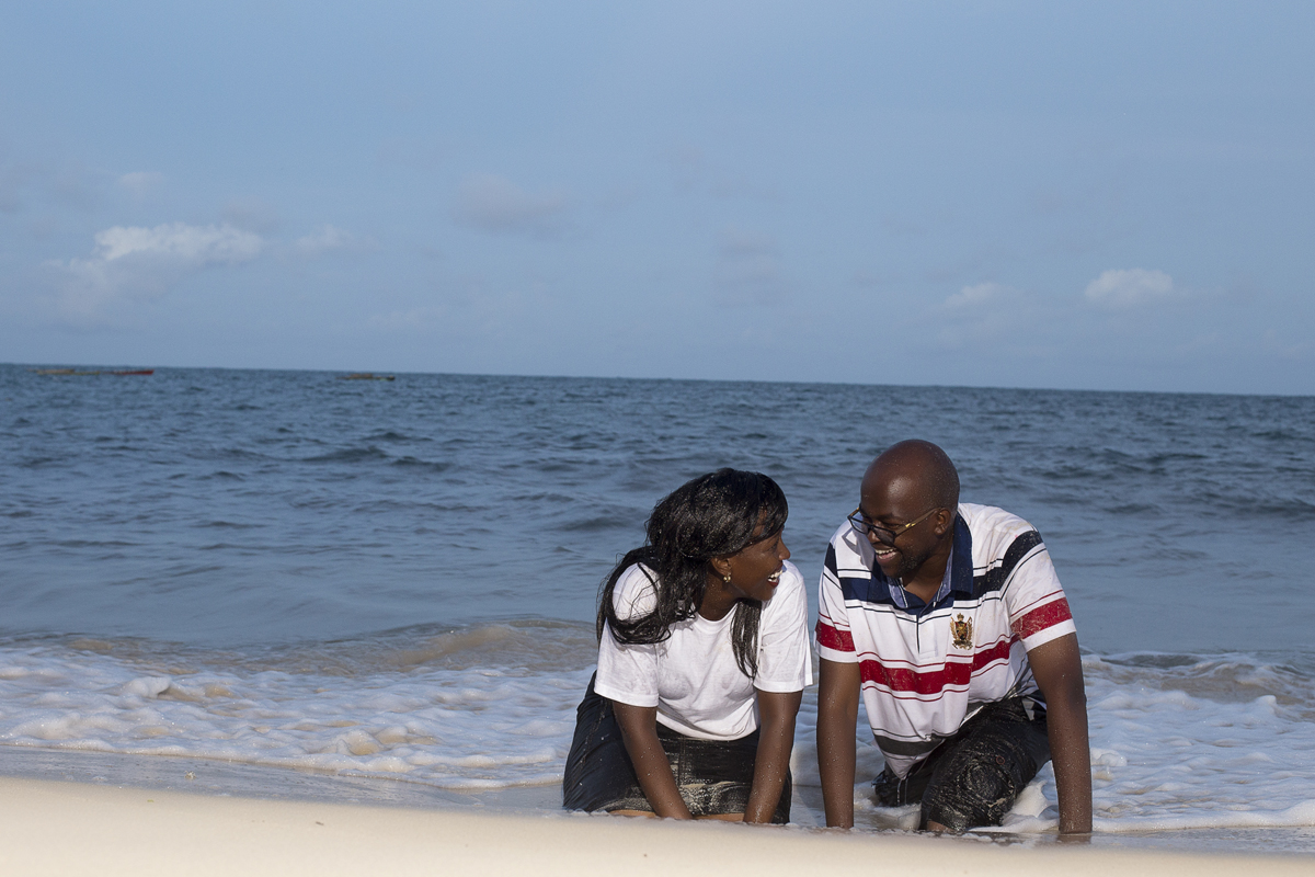 Mombasa Milele Beach Hotel Wedding –Mombasa Kenya Weddings – Kenyan Weddings – Nairobi Wedding Photographers – Kenyan Wedding Photographers-Wedding Photographers Mombasa kenya-Milele Beach Mombasa Kenya-Mombasa