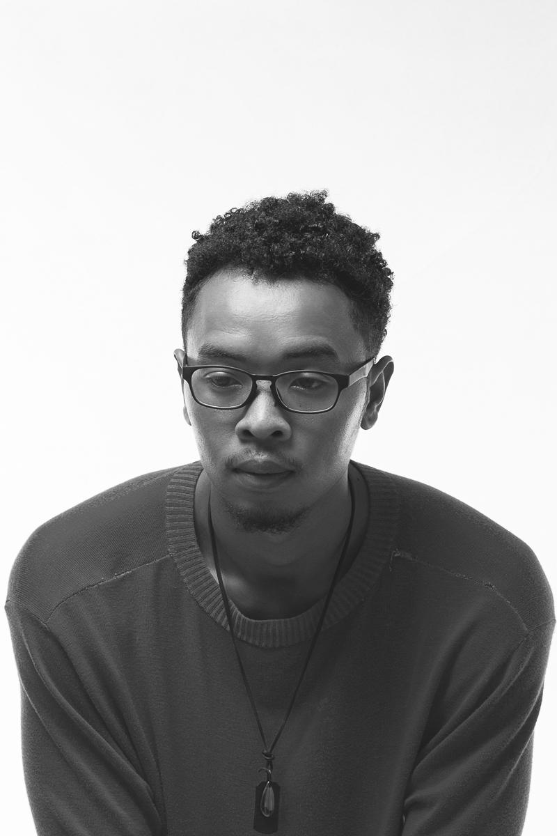 Mr.Zetech University-Kenya Portraitures-Portraiture Photographers Kenya-Nairobi Portraiture Photographers-Kenya Portraits-Portraiture Photography Kenya-Kenya Male Models-Kenya Models-Mr University Kenya -Male