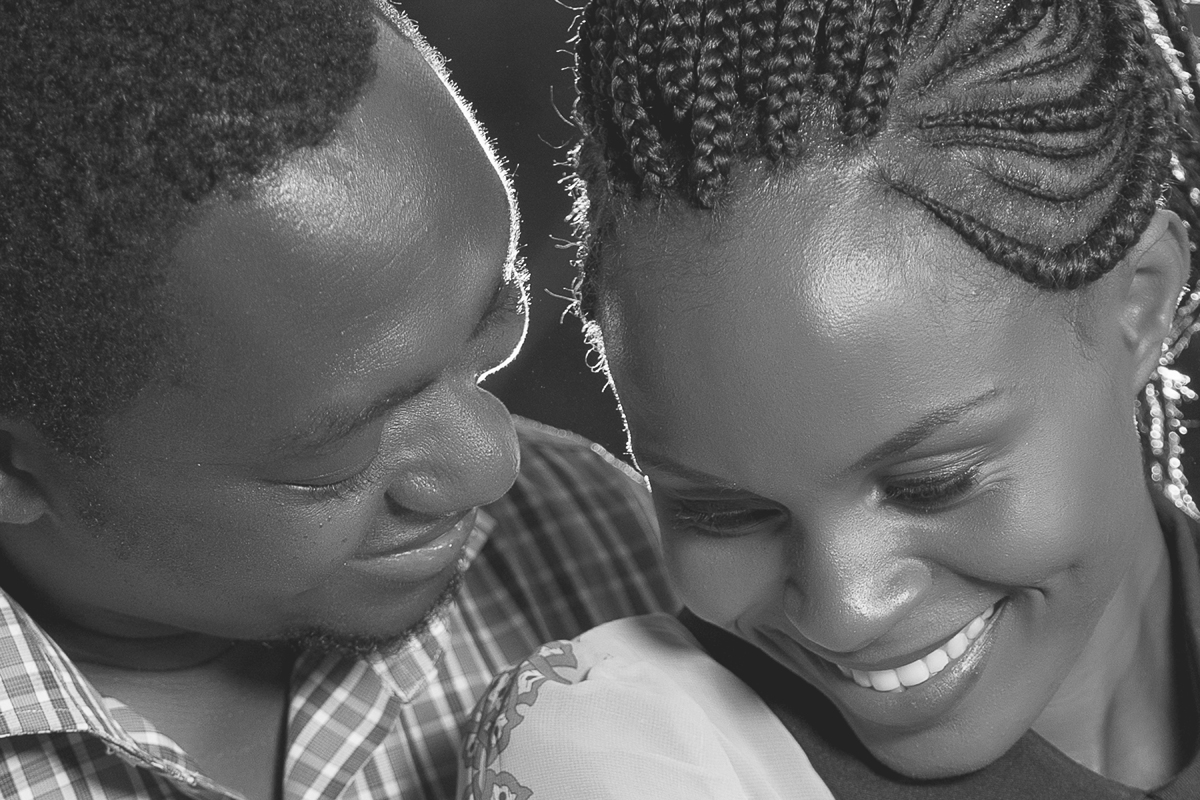 Best Kenyan Wedding photographers | Nairobi Weddings