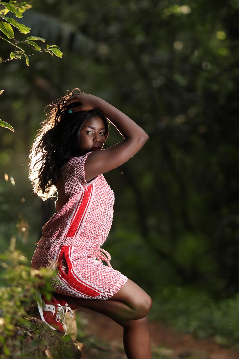 kenya Fashion Photographers-Top Fashion Kenyan Photographers-Kenya Portraiture Photographer-Portraitures Made in Kenya-Kenya Fashion Photographers-Maryann Baraza-Antony Trivet Photography-Nairobi Wedding (1)