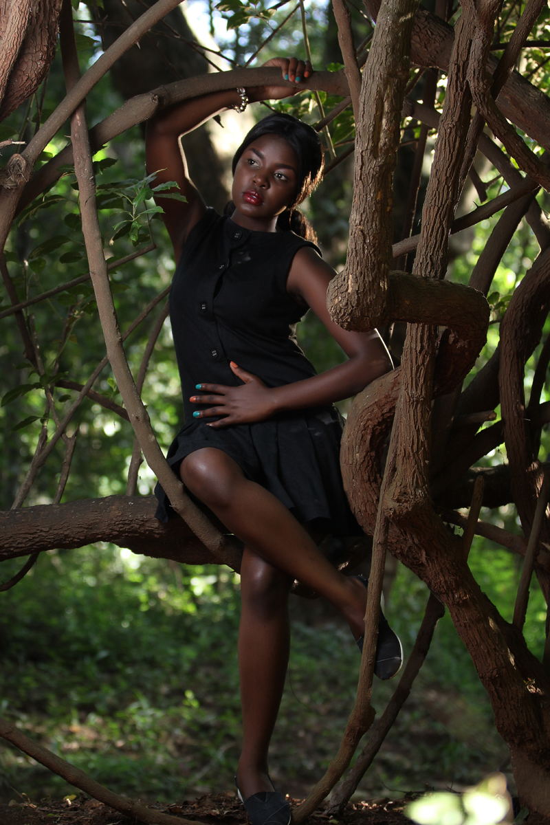 kenya Fashion Photographers-Top Fashion Kenyan Photographers-Kenya Portraiture Photographer-Portraitures Made in Kenya-Kenya Fashion Photographers-Maryann Baraza-Antony Trivet Photography-Nairobi Wedding (1)