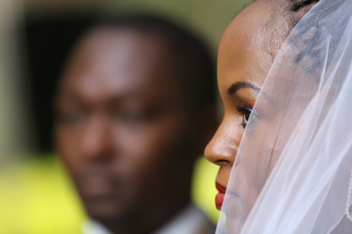 Top Nairobi Wedding PPhotographers-Best Nairobi Wedding Photographers–Best Kenya Wedding Photos – Kenyan Weddings – Nairobi Wedding Photographers – Kenyan Wedding Photographers – Maro Gardens (12)