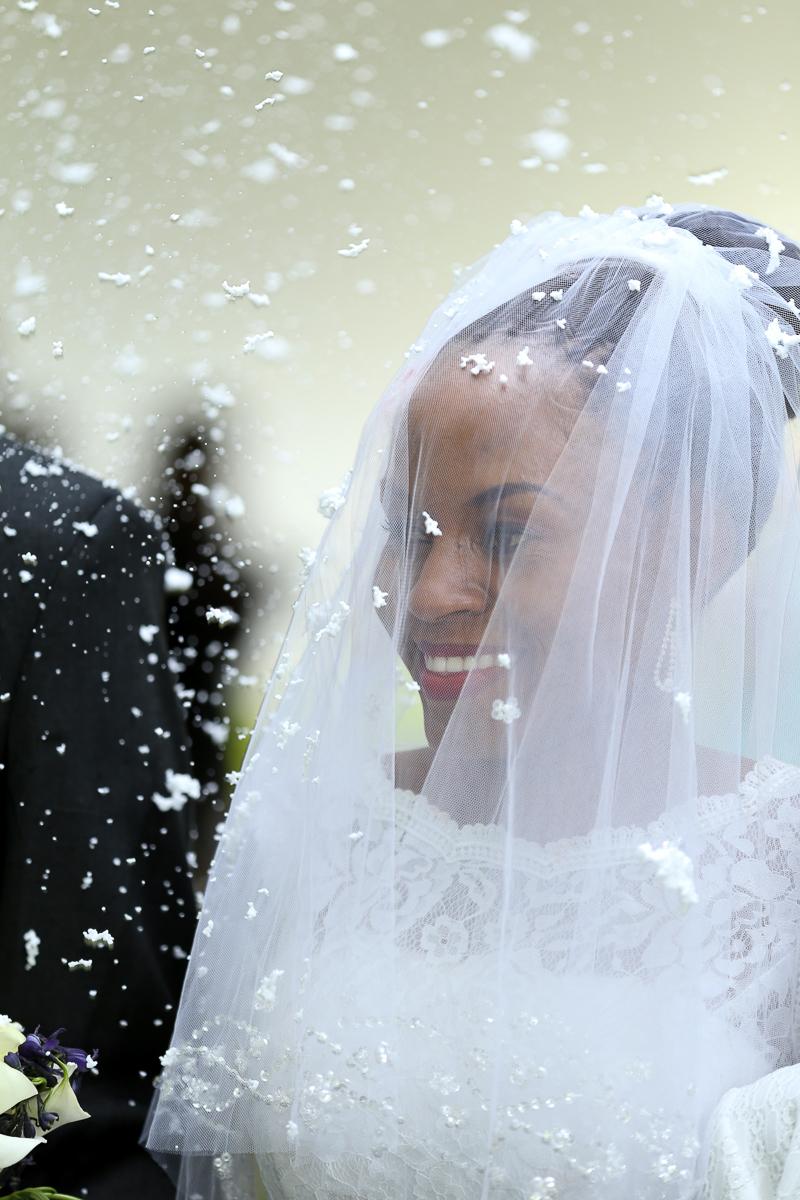 Top Nairobi Wedding PPhotographers-Best Nairobi Wedding Photographers–Best Kenya Wedding Photos – Kenyan Weddings – Nairobi Wedding Photographers – Kenyan Wedding Photographers – Maro Gardens (15)
