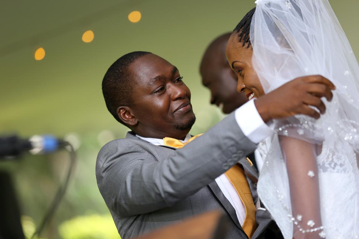 Top Nairobi Wedding PPhotographers-Best Nairobi Wedding Photographers–Best Kenya Wedding Photos – Kenyan Weddings – Nairobi Wedding Photographers – Kenyan Wedding Photographers – Maro Gardens (20)
