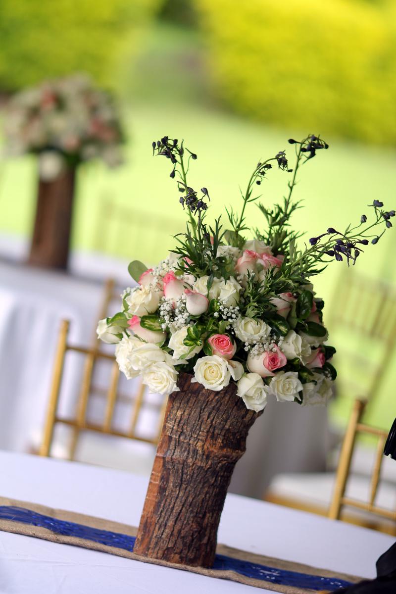 Top Nairobi Wedding PPhotographers-Best Nairobi Wedding Photographers–Best Kenya Wedding Photos – Kenyan Weddings – Nairobi Wedding Photographers – Kenyan Wedding Photographers – Maro Gardens (22)