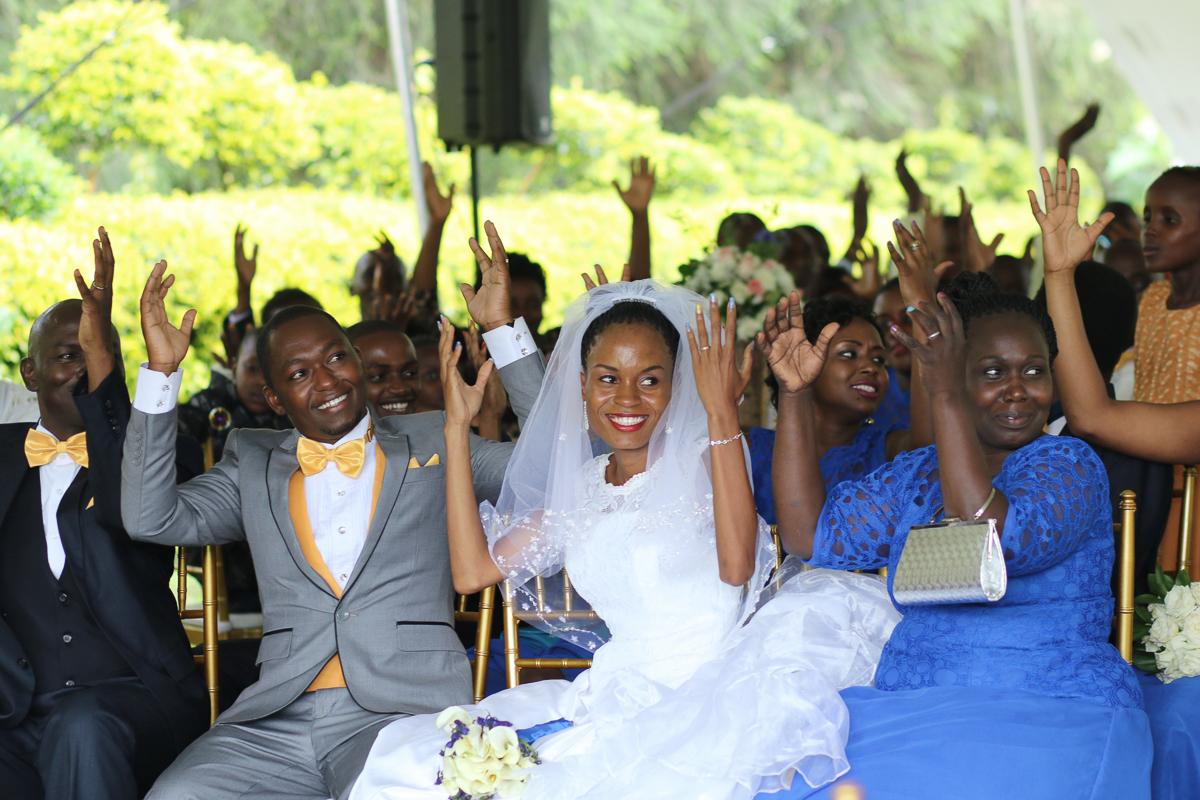 Top Nairobi Wedding PPhotographers-Best Nairobi Wedding Photographers–Best Kenya Wedding Photos – Kenyan Weddings – Nairobi Wedding Photographers – Kenyan Wedding Photographers – Maro Gardens (23)