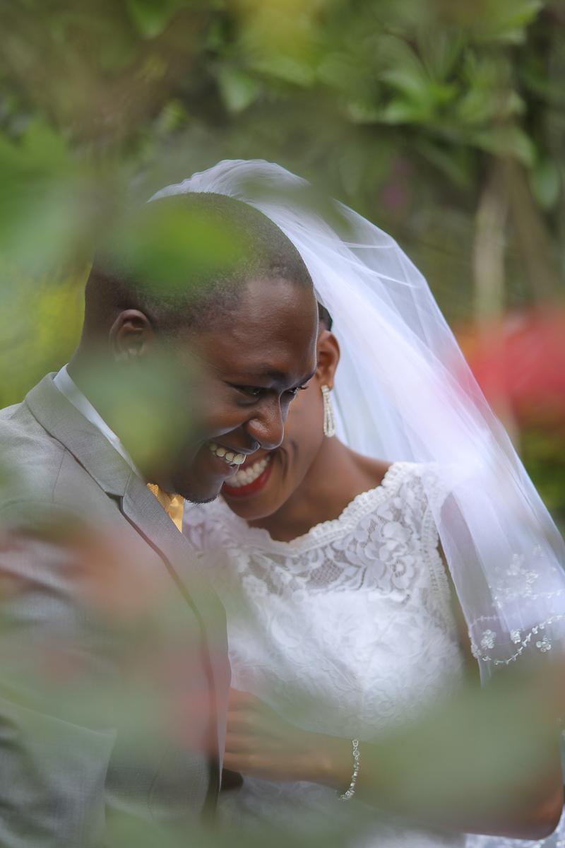 Top Nairobi Wedding PPhotographers-Best Nairobi Wedding Photographers–Best Kenya Wedding Photos – Kenyan Weddings – Nairobi Wedding Photographers –Kenyan Wedding Photographer | Abby & John Weds At Maro Gardens Kenyan Wedding Photographers – Maro Gardens (24)
