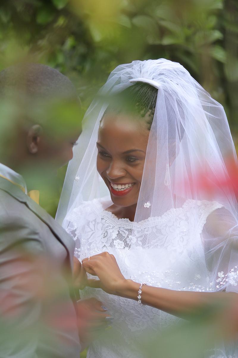 Top Nairobi Wedding PPhotographers-Best Nairobi Wedding Photographers–Best Kenya Wedding Photos – Kenyan Weddings – Nairobi Wedding Photographers –Kenyan Wedding Photographer | Abby & John Weds At Maro Gardens Kenyan Wedding Photographers – Maro Gardens (25)