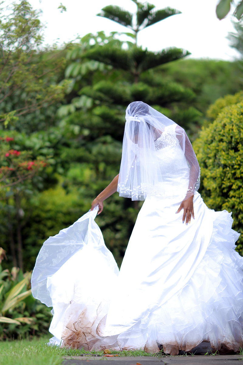 Top Nairobi Wedding PPhotographers-Best Nairobi Wedding Photographers–Best Kenya Wedding Photos – Kenyan Weddings – Nairobi Wedding Photographers – Kenyan Wedding Photographers – Kenyan Wedding Photographer | Abby & John Weds At Maro Gardens Maro Gardens (26)