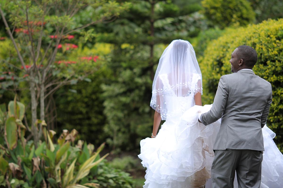 Top Nairobi Wedding PPhotographers-Best Nairobi Wedding Photographers–Best Kenya Wedding Photos – Kenyan Weddings – Nairobi Wedding Photographers – Kenyan Wedding Photographers –Kenyan Wedding Photographer | Abby & John Weds At Maro Gardens Maro Gardens (27)