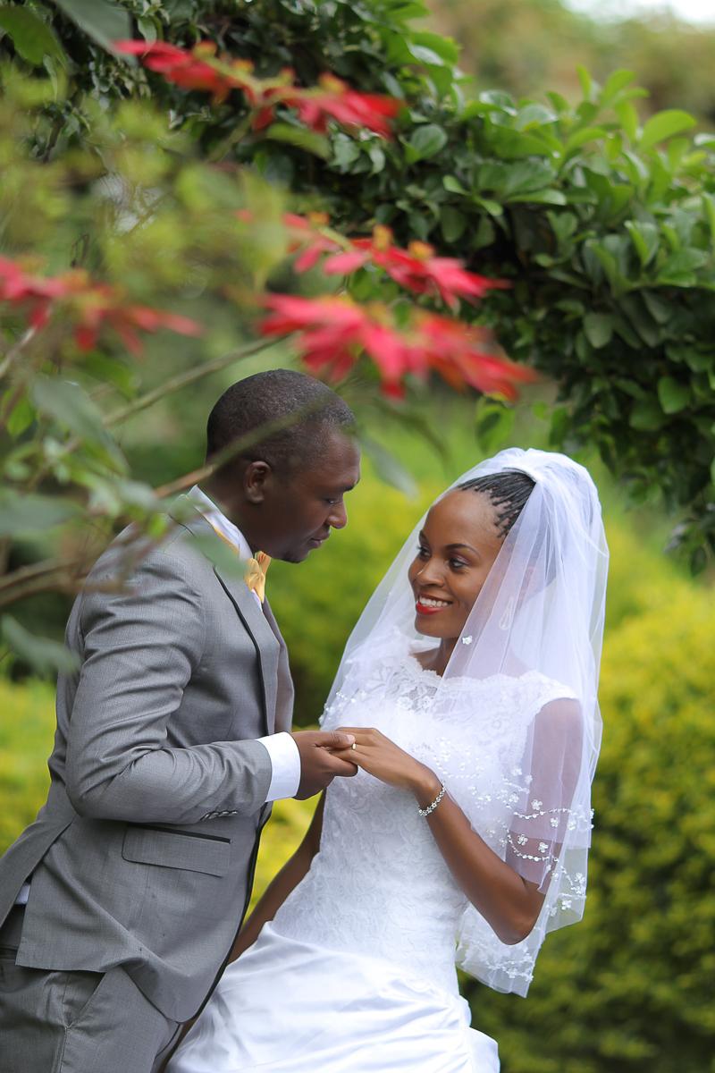Top Nairobi Wedding PPhotographers-Best Nairobi Wedding Photographers–Best Kenya Wedding Photos – Kenyan Weddings – Nairobi Wedding Photographers – Kenyan Wedding Photographers –Kenyan Wedding Photographer | Abby & John Weds At Maro Gardens Maro Gardens (28)